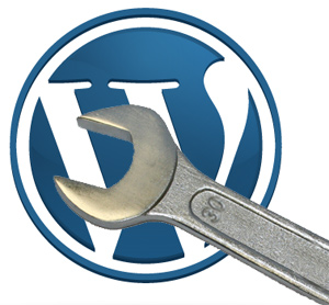 wordpress-must-dos[1]