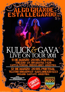 KULICK-AND-GAVA-2-SHOWS