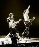 Madison-Ace,Paul-live
