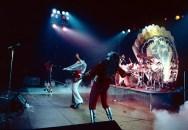 Black-Sabbath-1975