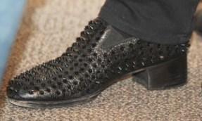 Stanley-footwear-e1397869896163