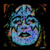 ace-frehley-by-eric-millikin-600