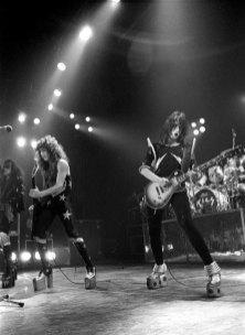 den-1976-10