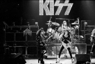 den-1976-14