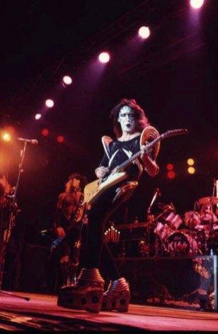 den-1976-8