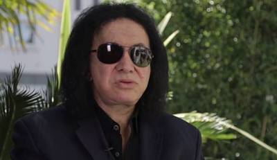 genesimmons2013interview_638