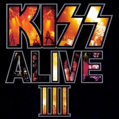 kiss-alive-iii(live)