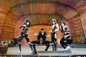 kiss-skansen-1976-10