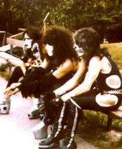 kiss-skansen-1976-12