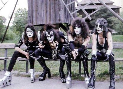 kiss-skansen-1976-6