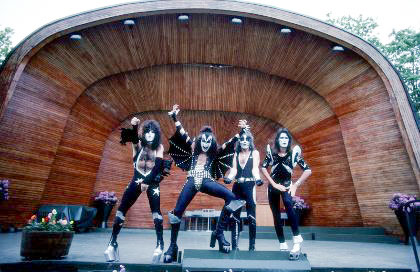kiss-skansen-1976-8