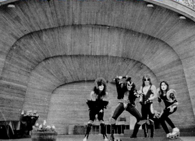 kiss-skansen-1976-9