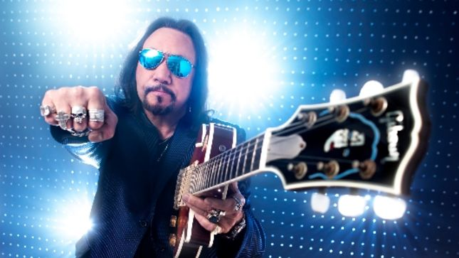 5419AB09-ace-frehley