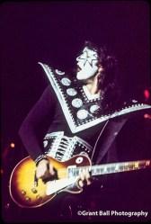 kiss 1974-14