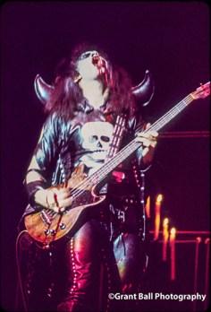 kiss 1974-17