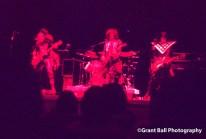 kiss 1974-9