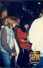 kiss-1984-lund-003