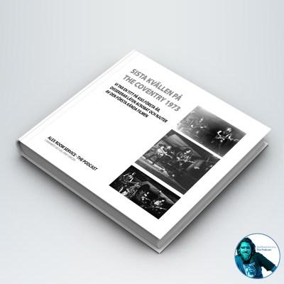 ALEX-ROOM-02_book-2