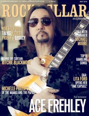 Rockcellarmagazine
