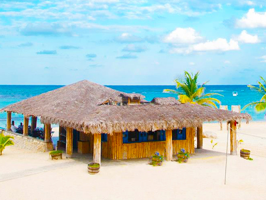 Best Restaurants In Falmouth Jamaica