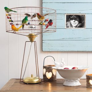 bird-cage-lamp-desk-lighting