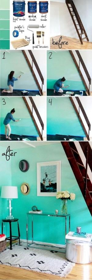 bedroom diy ideas