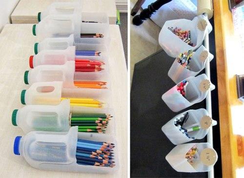 ways-to-reuse-plastic-bottles-22