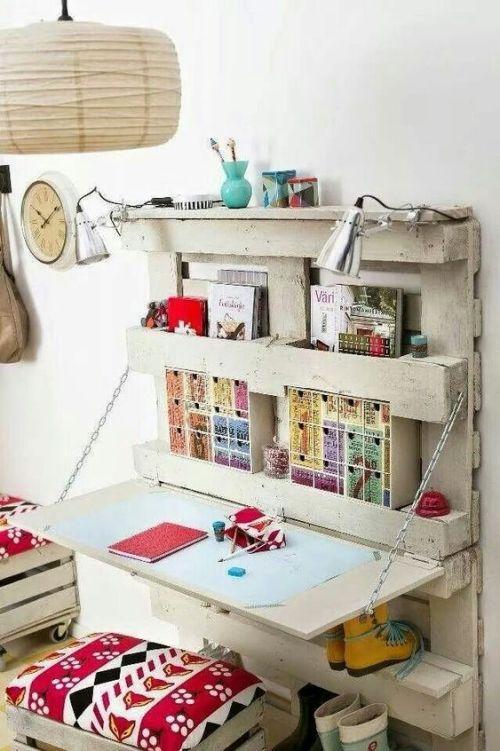 Diy crafty home decor ideas