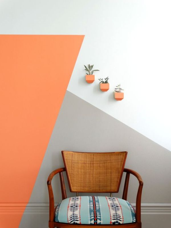 Ways to Update Your Home on a Budget 3