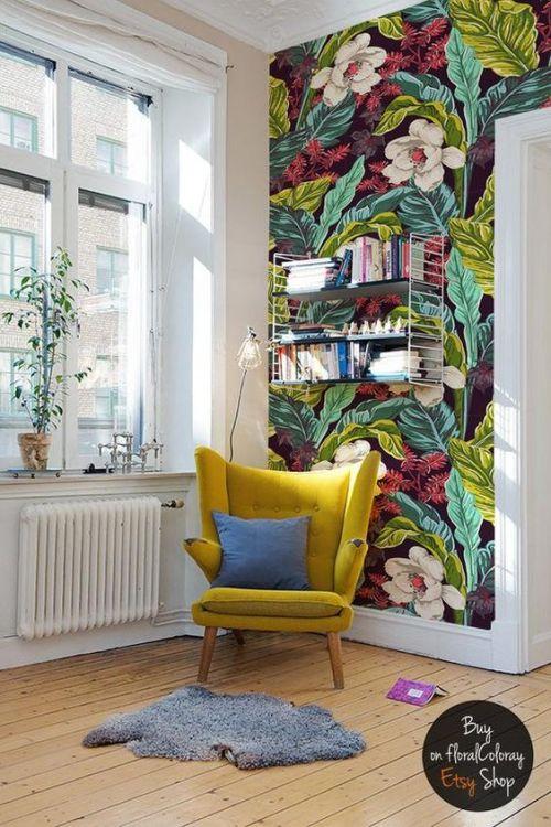 Decor Decals Wall art