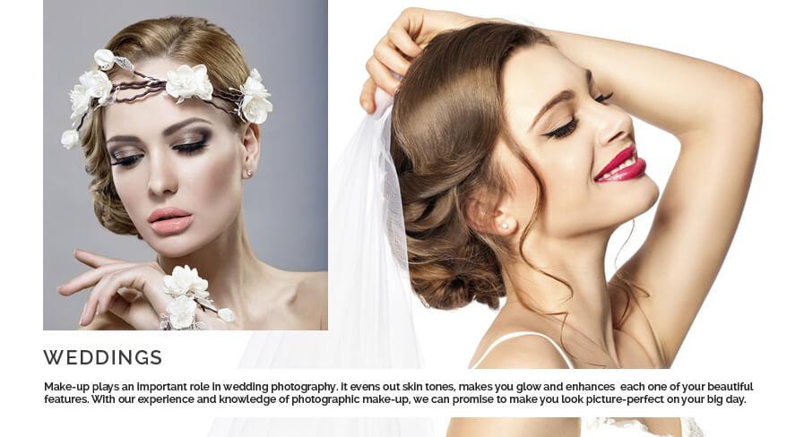 makeup_weddings