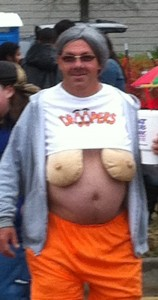 2013_MG_moobs