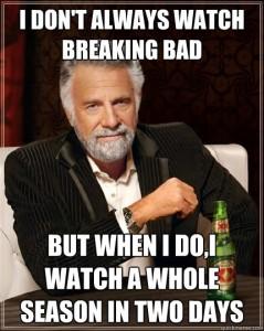 breaking-bad-memes