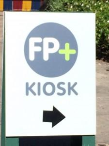 FastPassSign