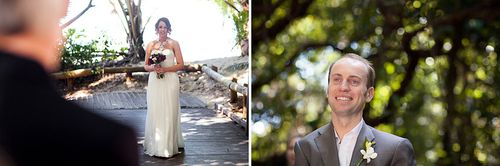Stunning Destination Wedding in Port Douglas, Australia