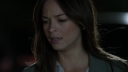 Beauty_and_the_Beast_2012_S02E01_1080p__KISSTHEMGOODBYE_NET_1375.jpg