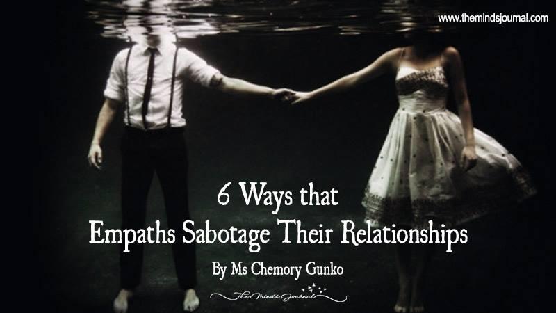 6-ways-empaths-sabotage-their-own-relationships