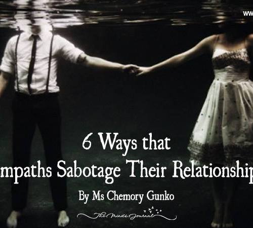 6-ways-empaths-sabotage-their-own-relationships