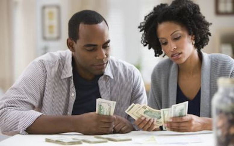 Boss chicks must stop helping & taking care of men – Kissy ...