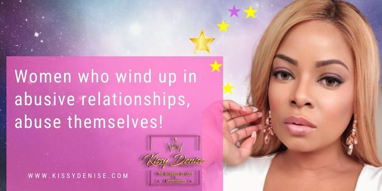 women abusive relationships boundaries-4