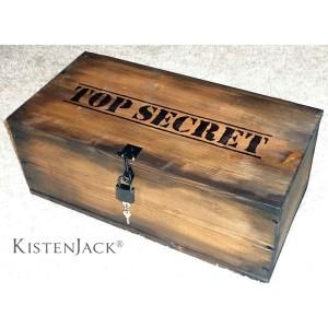 kiste-top-secret-s-01