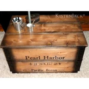 kiste-pearl-harbor-3-L-08