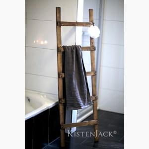 kistenjack-handtuchhalter-leiter-01