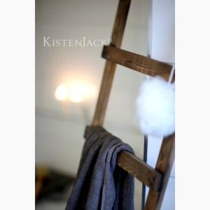 kistenjack-handtuchhalter-leiter-04