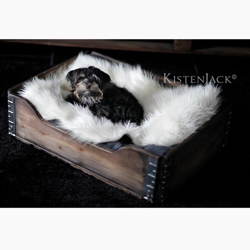 kistenjack-hundebett-upcycling-palette-03