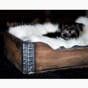 kistenjack-hundebett-upcycling-palette-04