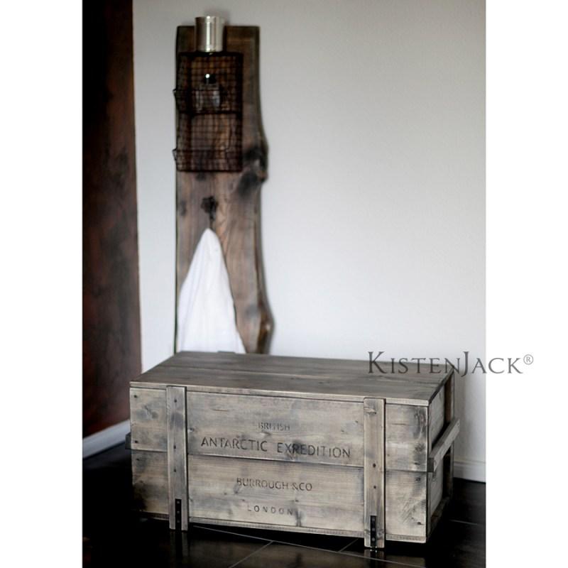 kistenjack-truhe-holzkiste-antarctic-01