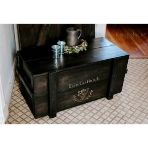 Kistenjack-Vintage-Möbel-Couchtisch-Holzkiste-Design-002