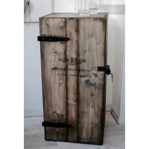 Kistenjack-Vintage-Möbel-Couchtisch-Holzkiste-Design-042