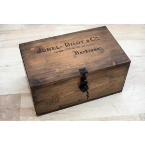 Kistenjack-Vintagemöbel-Accessoires-Holztisch-Truhe-Kiste-007